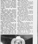 Chillicothe_Gazette_Mon__Jun_7__2004_.jpg