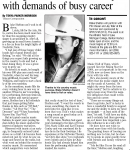 The_South_Bend_Tribune_Sun__Jun_27__2004_.jpg