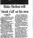 Journal_Gazette_Wed__Jul_21__2004_.jpg