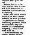 Journal_Gazette_Wed__Aug_4__2004_.jpg