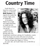The_Courier_Journal_Wed__Sep_15__2004_.jpg