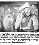 The_Tennessean_Thu__Sep_23__2004_.jpg