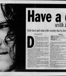Iowa_City_Press_Citizen_Thu__Nov_18__2004_.jpg