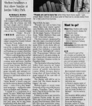 The_Springfield_News_Leader_Fri__Apr_1__2005_.jpg