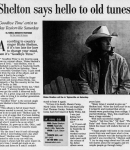 Herald_and_Review_Fri__May_13__2005_.jpg