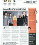 Hollywood_Reporter_-_Apr_1_2011_1.jpeg