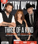 Country_Weekly_March_2_2015.jpeg